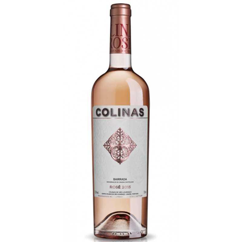 Pontual Syrah 2016 Red Wine