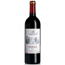 VZ Colheita 1997 Port Wine