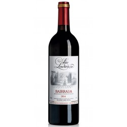 VZ Colheita 1997 Port Wine