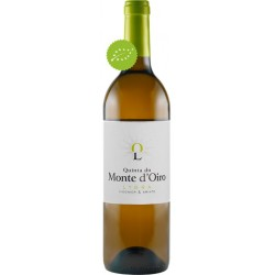 VZ Colheita 1999 Port Wine