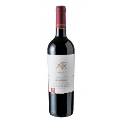 VZ Colheita 2000 Port Wine