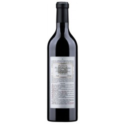 VZ Colheita 2001 Port Wine