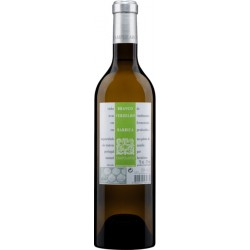 VZ Colheita 2003 Port Wine