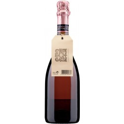VZ Colheita 2004 Port Wine