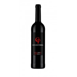 VZ Colheita 2005 Port Wine