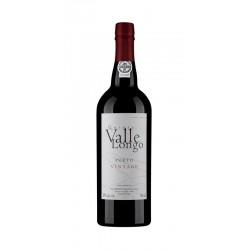 Quinta Mendes Pereira 2015 Rosé Wine