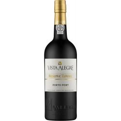 Marquês d' Almeida 2017 White Wine