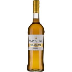 Quinta Mendes Pereira Encruzado 2013 White Wine