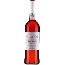 Quinta Mendes Pereira Reserva 2010 Vin Blanc