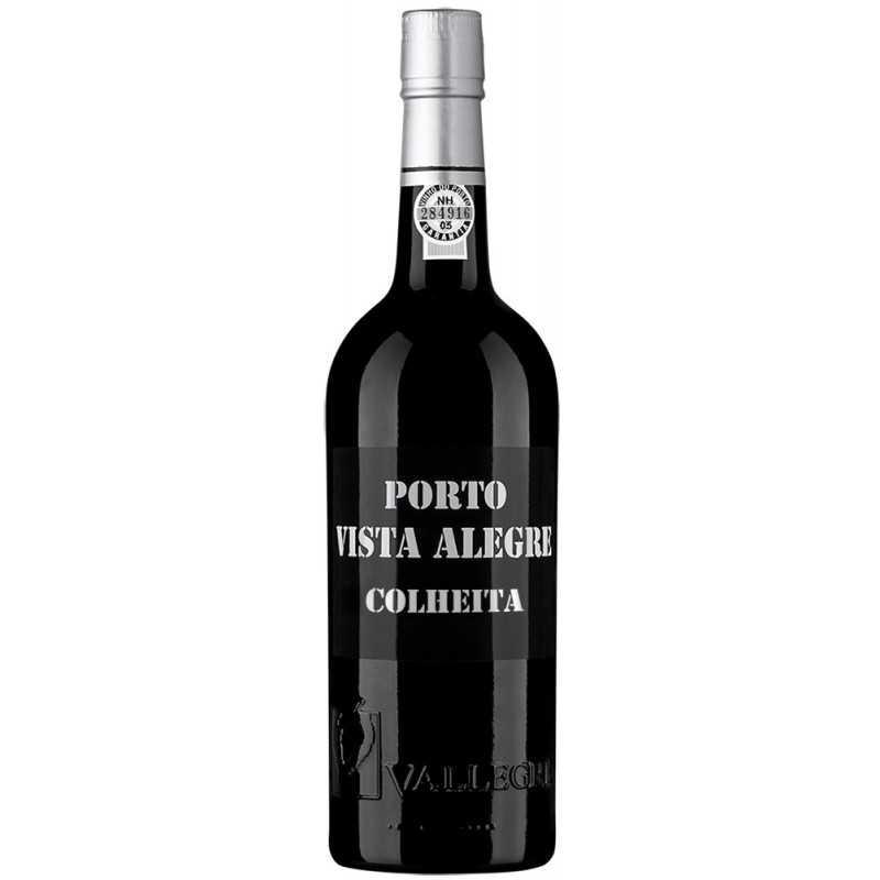 Intensus Reserva 2017 White Wine