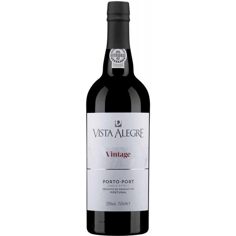 Quinta de Vale Veados 2013 Red Wine