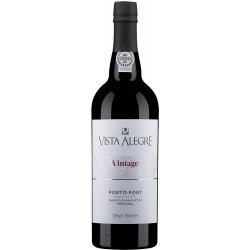 Herdade Paço do Conde Antão Vaz and Verdelho 2016 White Wine