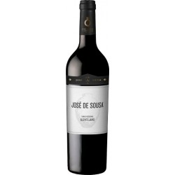 Herdade Paço do Conde 2016 Red Wine