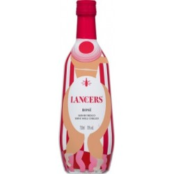 Herdade Paço do Conde 2017 Rosé Wine