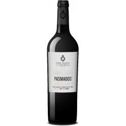 Adega do Passo 2015 Red Wine
