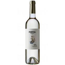 Adega do Passo 2016 White Wine
