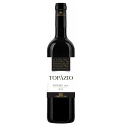Envelope 2015 Red Wine