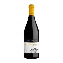 Quinta da Pedra Cavada Grande Reserva 2012 Red Wine