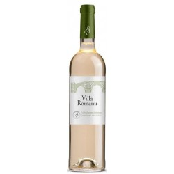 Primavera Baga Extra Bruto Sparkling White Wine