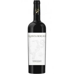 Primavera Bical Reserva Bruto Sparkling White Wine