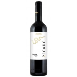 Primavera UNUM Touriga Nacional Sparkling Red Wine