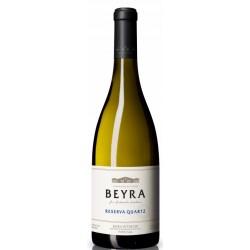 Sem Igual 2015 White Wine