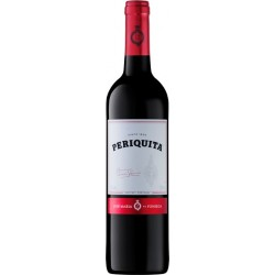Quinta de Arcossó Grande Reserva 2013 Red Wine