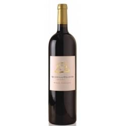 Quinta de Arcossó 2017 White Wine