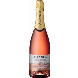 Quinta de Arcossó 2012 Red Wine
