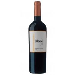 Mãos 2016 Red Wine