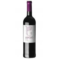 Vale do Ruivo Reserva 2013 Red Wine