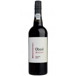 Casas Altas Reserva Touriga Nacional 2016 Red Wine