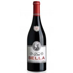 Sagrado 2015 Red Wine