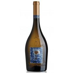 Sagrado VT Grande Reserva 2009 Red Wine