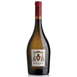 Quinta de S. José Vintage 2014 Port Wine