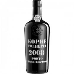 Quinta de S. José Vintage 2015 Port Wine