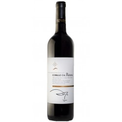100 Hectares Collection 2013 Red Wine