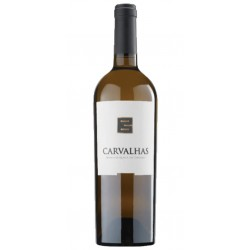 Quinta do Sagrado 30 Years Old Port Wine