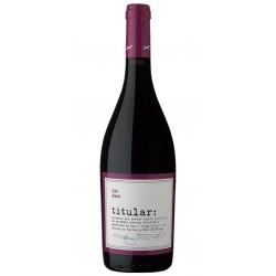 Herdade do Arrepiado Velho Petit Verdot 2015 Red Wine