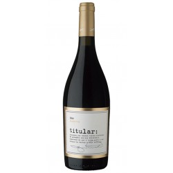M&M Gold Edition Brut Rosé Sparkling Wine