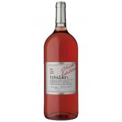 Herdade do Arrepiado Velho Viognier 2016 White Wine