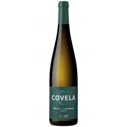 Conde Villar Alvarinho 2017 White Wine