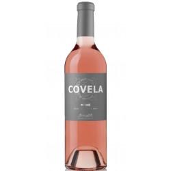 Conde Villar 2018 Rosé Wine