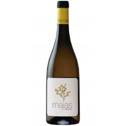 Tapada de Villar 2016 Red Wine