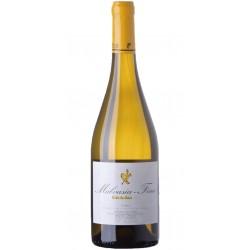 Tapada de Villar Reserva 2014 Red Wine