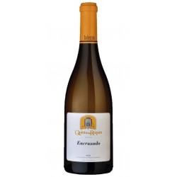 Prova Cega 2015 Red Wine