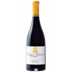 Herdade do Rocim Alicante Bouschet 2016 Red Wine