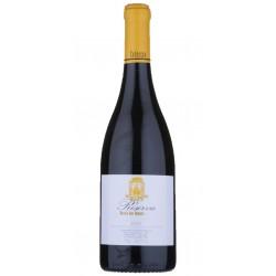 Casa de Saima Garrafeira 2008 Red Wine