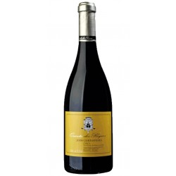 Herdade Rocim Amphora 2017 Red Wine