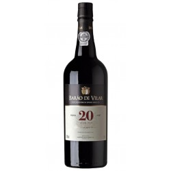 Dorna Velha 2013 Red Wine